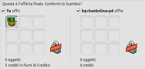 [RISULTATI] Lotteria 90' Minutes | Napoli 1-0 Fiorentina Bambo10