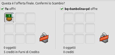 [RISULTATI] 12ª Giornata di Serie A + Altre Partite | Vincitori Bambo11