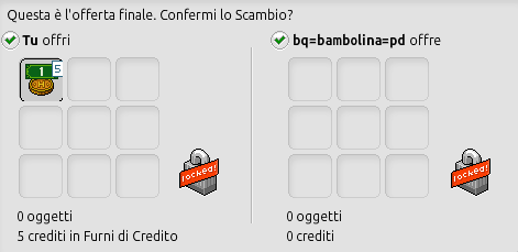 [RISULTATI] 2° Turno Gironi - Ritorno | UCL & UEL | Vincitori Bambo510