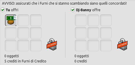 [RISULTATI] 33ª Giornata di Serie A + Altre Partite | Vincitori Banny510