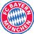 [RISULTATI] Andata Ottavi UCL #2 + Ritorno Sedicesimi UEL   Vincitori! - Pagina 2 Bayern18