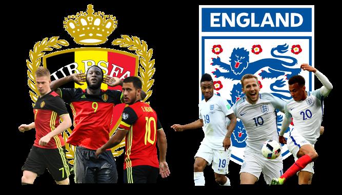 [LOTTERIA] World Cup - 3°/4° Posto | Belgio-Inghilterra! - Pagina 3 Beling10