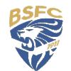 [RISULTATI] 30ª Giornata di Serie A + Altre Partite | Vincitori Bresci16