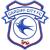 [RISULTATI] 4ª Giornata di Serie A + Altre Partite | Vincitori Cardif10