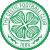 [RISULTATI] 3ª Giornata di Serie A + Altre Partite | Vincitori Celtic10