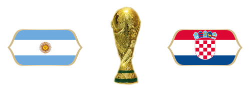 [LOTTERIA] World Cup - Group Stage 2  | Argentina-Croazia! - Pagina 5 Ch10