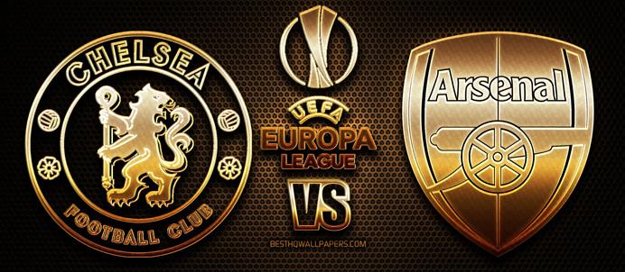 [PRONOSTICO] Finale - Europa League | Chelsea-Arsenal Chels_10