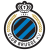 [RISULTATI] 3° Turno Gironi - Ritorno | UCL & UEL | Vincitori Club_b10