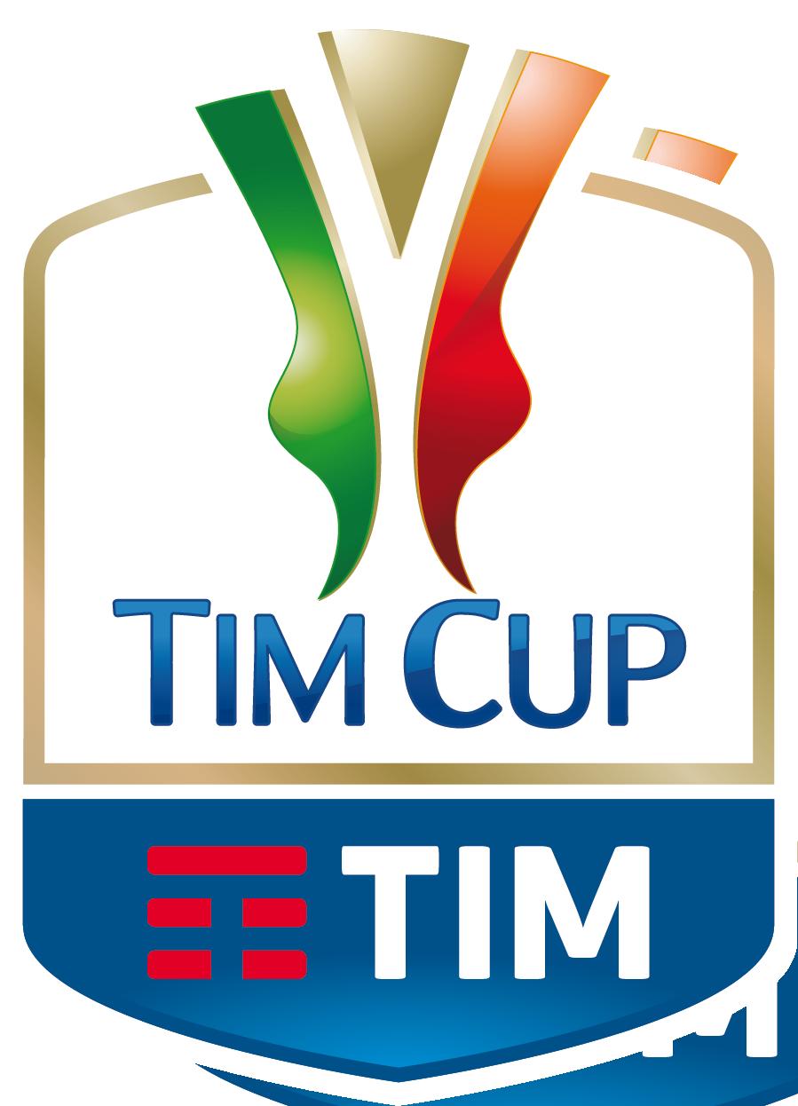 [RISULTATI] Quarti di Finale | Coppa Italia + Altro | Vincitori Coppa_11