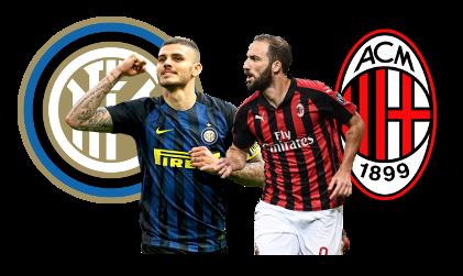 [LOTTERIA] Derby di Milano | Inter-Milan - Pagina 4 Derby12