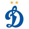 [RISULTATI] 2ª Giornata di Serie A + Altre Partite | Vincitori Din_mo10