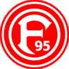 [RISULTATI] 32ª Giornata di Serie A + Altre Partite   Vincitori Dussel10