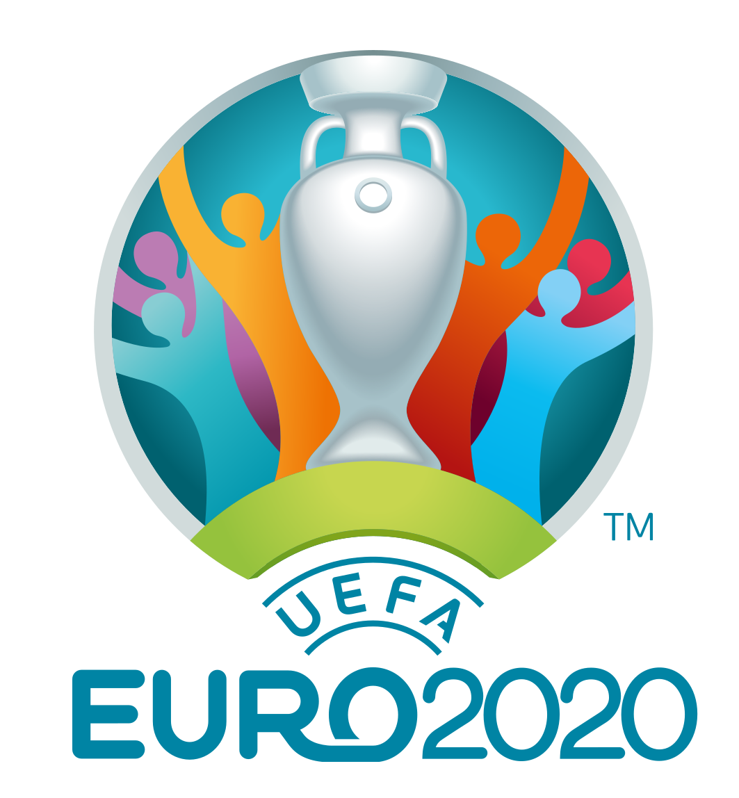 [PRONOSTICI] Qualificazioni 1°-2° Turno | UEFA Euro 2020 - Pagina 3 Euro_213