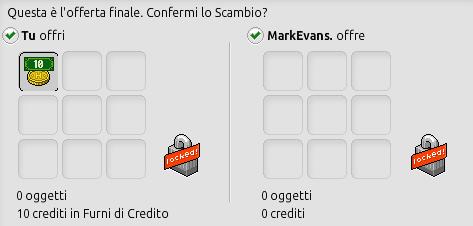 [RISULTATI] 5ª Giornata di Serie A + Altre Partite | Vincitori Eva1010