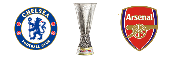 [LOTTERIA] Finale - Europa League | Chelsea-Arsenal Finale14