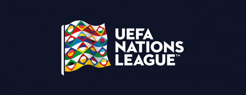 [PRONOSTICI] 3ª e 4ª Giornata | UEFA Nations League Ggg10