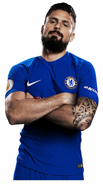[RISULTATI] Lotteria | Finale - Europa League | Chelsea 4-1 Arsenal Gir10