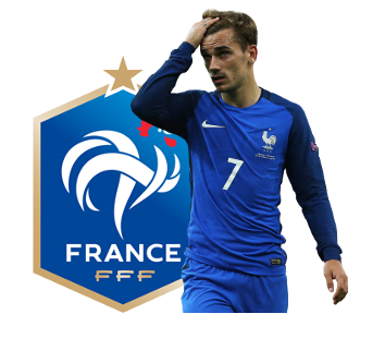 [RISULTATI] Lotteria World Cup - Ottavi | Francia 4-3 Argentina Griez10