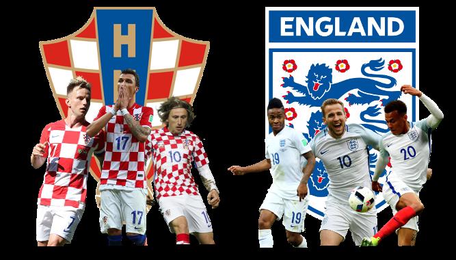 [LOTTERIA] World Cup - Semifinali | Croazia-Inghilterra! - Pagina 3 Imm10