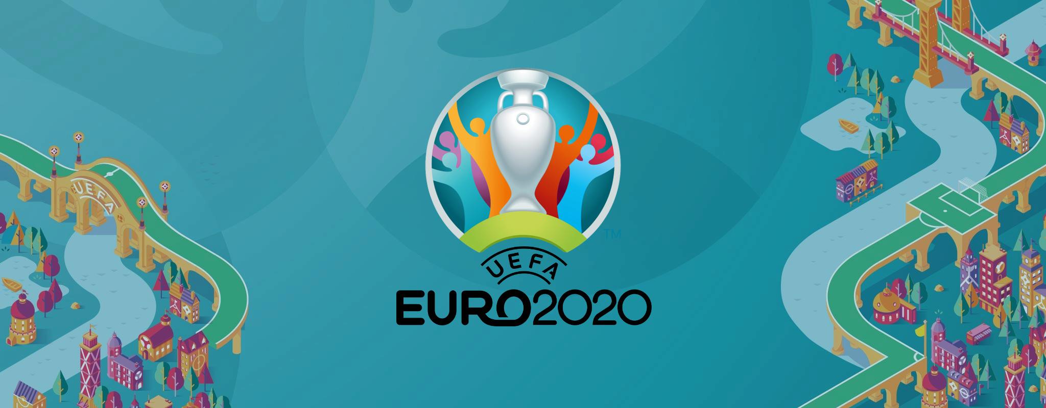 [PRONOSTICI] Qualificazioni 1°-2° Turno | UEFA Euro 2020 - Pagina 3 Immagi12