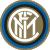 [LOTTERIA] 90' Minutes | Inter-Roma - Pagina 4 Inter22