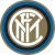 [RISULTATI] 38ª Giornata di Serie A | Vincitori! Inter23