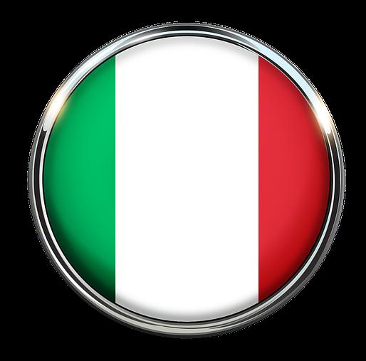 [LOTTERIA] 90' Minutes | Polonia-Italia - Pagina 2 Ita112