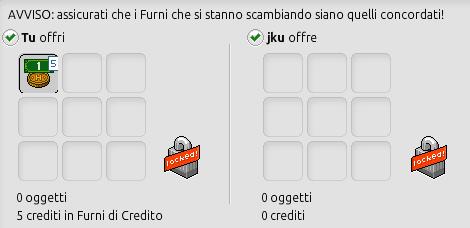 [RISULTATI] 32ª Giornata di Serie A + Altre Partite   Vincitori Jku510