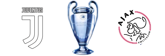 [LOTTERIA] 90' Minutes | Juventus-Ajax - Pagina 2 Juvaja10