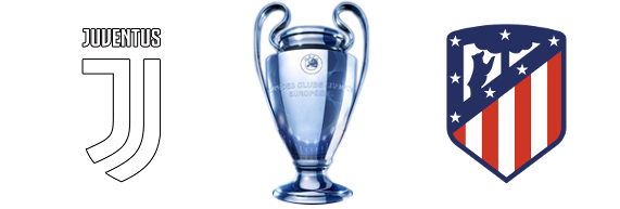 [LOTTERIA] 90' Minutes | Juventus-Atlético Madrid - Pagina 3 Juvatl10