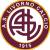 [RISULTATI] 32ª Giornata di Serie A + Altre Partite   Vincitori Livorn11