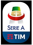 [RISULTATI] 22ª Giornata di Serie A + Altre Partite | Vincitori - Pagina 2 Logo11