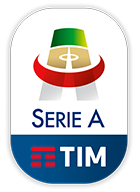 [LOTTERIA] 90' Minutes | Milan-Roma - Pagina 7 Logo12