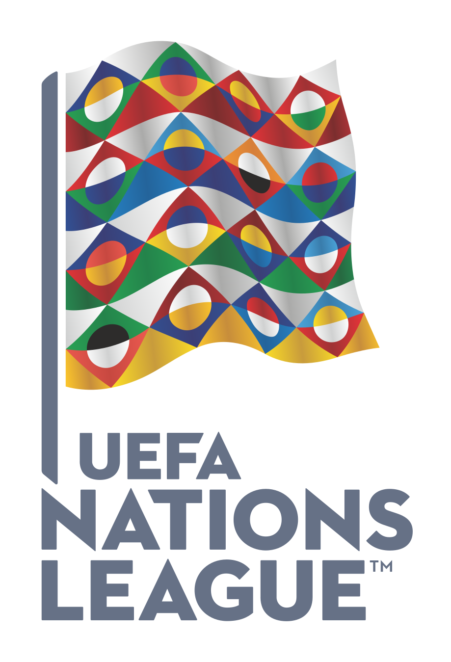 [PRONOSTICI] 3ª e 4ª Giornata | UEFA Nations League Logo210