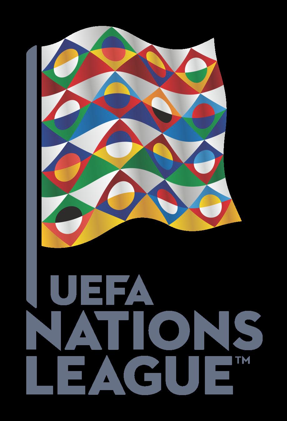 [LOTTERIA] 90' Minutes | Portogallo-Italia - Pagina 2 Logo212
