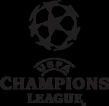[LOTTERIA] 90' Minutes | Juventus-Ajax Logo_c11