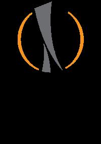 [PRONOSTICI] Andata Ottavi UCL #2 + Ritorno Sedicesimi UEL Logo_u10