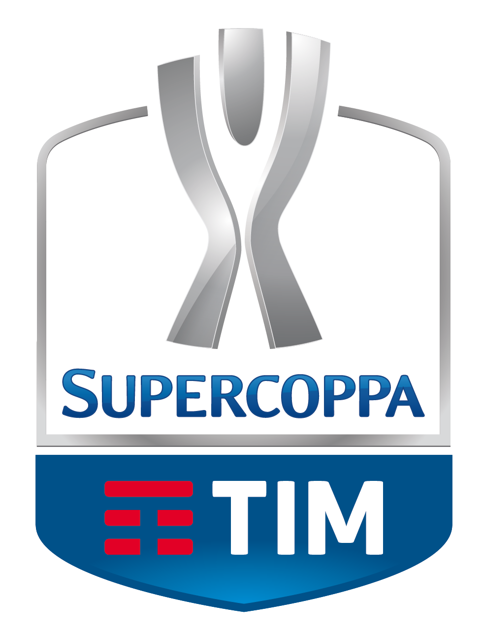 [RISULTATI] Lotteria Supercoppa Italiana | Juventus 1-0 Milan Logosu11