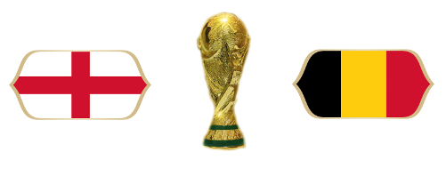 [LOTTERIA] World Cup - Group Stage 3 | England-Belgio! - Pagina 3 Lotter11