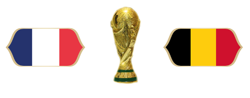 [LOTTERIA] World Cup - Semifinali | Francia-Belgio! - Pagina 4 Lotter14