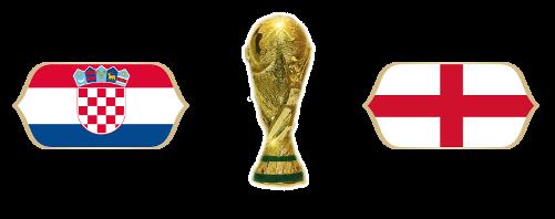 [LOTTERIA] World Cup - Semifinali | Croazia-Inghilterra! - Pagina 3 Lotter15