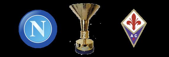 [LOTTERIA] 90' Minutes | Napoli-Fiorentina - Pagina 2 Lotter17