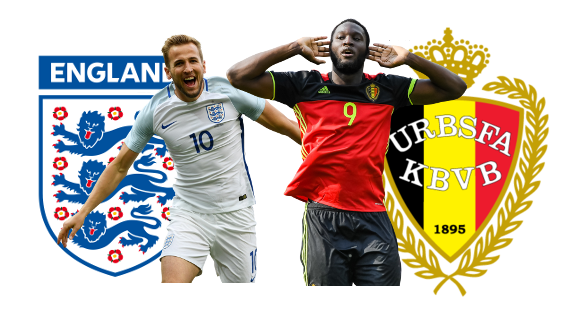 [LOTTERIA] World Cup - Group Stage 3 | England-Belgio! - Pagina 3 Marcat10
