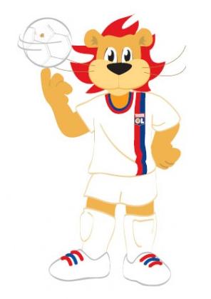 [LOTTERIA] 90' Minutes | Lione-Marsiglia - Pagina 4 Mascot11