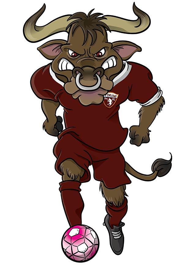 [LOTTERIA] Derby della Mole | Torino-Juventus - Pagina 4 Mascot15