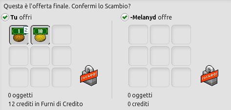 [RISULTATI] 3ª Giornata di Serie A + Altre Partite | Vincitori Mels10