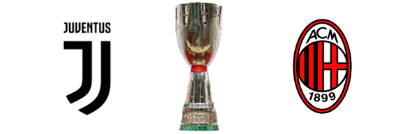 [LOTTERIA] Supercoppa Italiana | Juventus-Milan - Pagina 3 Miljuv11