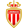 [RISULTATI] Ottavi di Finale   Coppa Italia + Altro   Vincitori - Pagina 2 Monaco14
