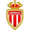 [RISULTATI] 33ª Giornata di Serie A + Altre Partite | Vincitori Monaco15