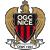 [RISULTATI] 9ª Giornata di Serie A + Altre Partite   Vincitori Nizza11